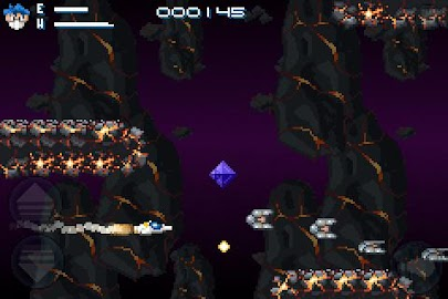 Neoteria FREE Screenshot 4