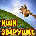 Nshx_drkh1_uzsb_tnxvpc6njwocp2esnpxu0pcf8eyxhxhzxmoasah0atnin8yurui=w128