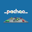 Pachee 2.0 logo