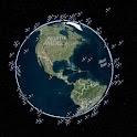 Satellite Tracker  & Location