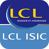 LCL ISIC