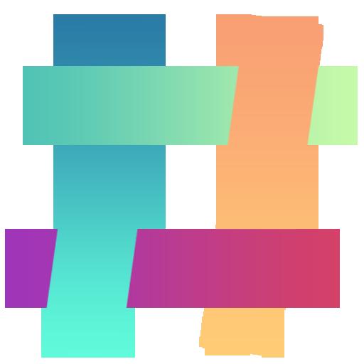 LINE 4.1.2.525 電腦免安裝中文版 - 取代MSN及WhatsApp的免費傳訊工具 (解壓縮密碼 azo ...- 免費軟體下載