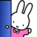 Miffy Live Wallpaper icon