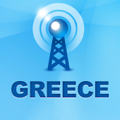 tfsRadio Greece