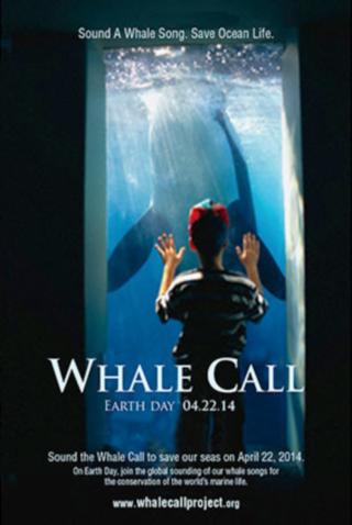 Whale Call App