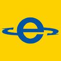 欧浦钢网 icon