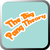 The Big Pang Theory (Pang)