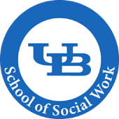 UBSSW Connect