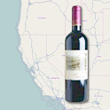 Biodynamic® Wines/Vines: Tour icon