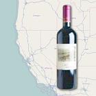 Biodynamic® Wines/Vines: Tour icon