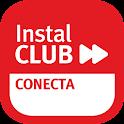 Instal CLUB CONECTA icon
