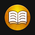 Shwebook Dictionary Pro icon