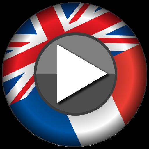 Offline Translator: French-English Free Translate - Google