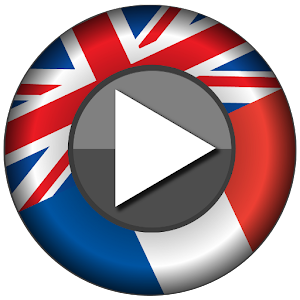 French Offline Translator Pro