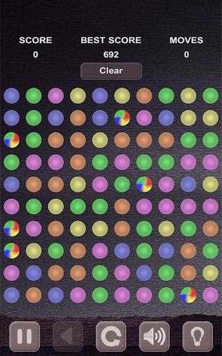 閃點 Flash Dots