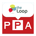 theLoop by PPA icon