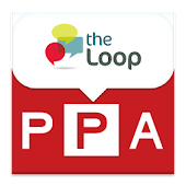 theLoop by PPA
