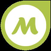 몬스터마켓(캠핑용품 공동구매)