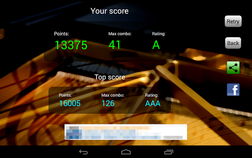 Piano Master 2  screenshots 18