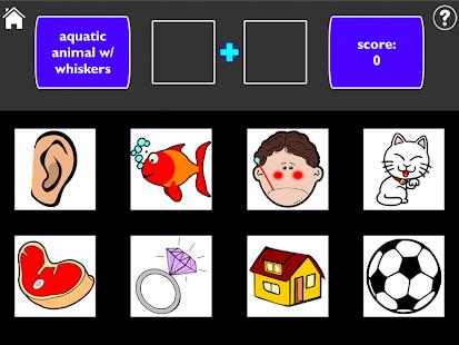 玩拼字App Get+Together免費 APP試玩