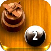Pin-O-Ball 2