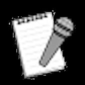 Voice2Text