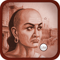 Chanakya Thoughts Lite icon