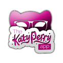 The Katy Perry App Pinas logo