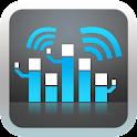 Radio al Ghad - راديو الغد icon