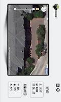 Screenshot of SeekDroid: Find My Phone