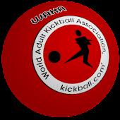 Kickball Ref - PRO