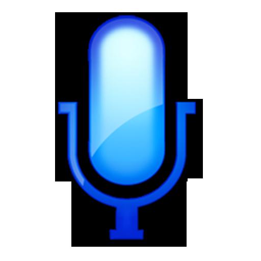 Sound Recorder Pro 生產應用 App LOGO-APP試玩