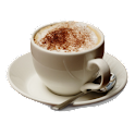 CoffeeMe2! logo