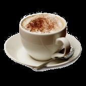 ESTEC Coffee
