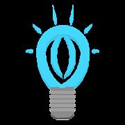 LED Light and Display Light