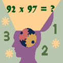 Mental Maths Preview icon