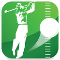Protos Golf GPS Rangefinder icon