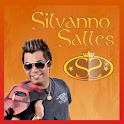 Silvanno Salles icon