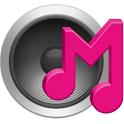 Music Hub icon
