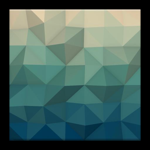 Fracta Live Wallpaper file APK Free for PC, smart TV Download