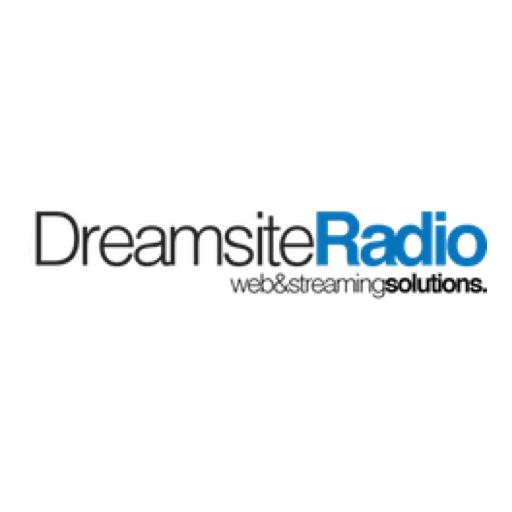 DreamsiteRadio 音樂 App LOGO-APP試玩