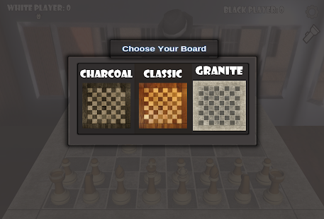 Save 75% on Chess 2: The Sequel on Steam