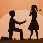 101 Marriage Proposals LITE