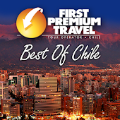 First Premium Travel
