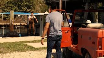 Graceland Season 2 Sneak Peek