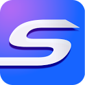 ScanSnap Connect Application. icon