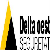 deltaoest