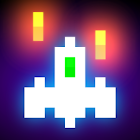 Radiant HD icon