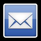 ウェブリメール for Android icon