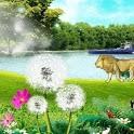Summer Grassland icon